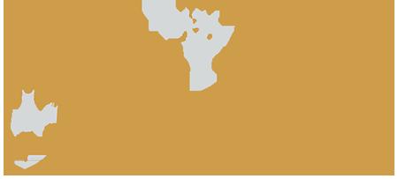 loris lifestyle diaries logo